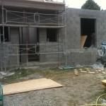 Photo chantier-4